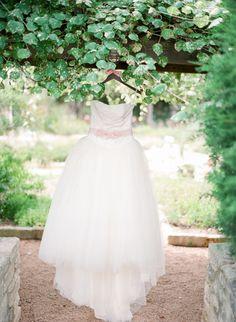 wedding ball gown @weddingchicks#wedding #weddings #bride  #groom #dress #cake #bouquet  www.hotchocolates.co.uk www.blog.hotchocolates.co.uk www.evententertainmenthire.co.uk
