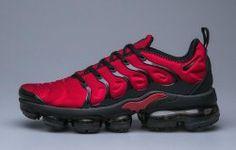 5fae43ec53c9d 13 Best Men s Casual Sneakers images