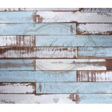 Blue White Painted Scuffed Wood Backdrop @Linda Merrell Prints  I have this and LOVE IT!
