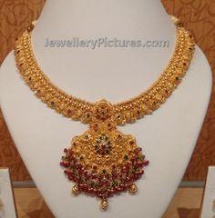 Jewellery Sale H Samuel Gold Bangles Design, Gold Earrings Designs, Gold Jewellery Design, Antique Jewellery Designs, Jewellery Sale, India Jewelry, Necklace Designs, Gold Temple Jewellery, Real Gold Jewelry