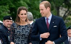 Prince William and Kate Middleton Make an Easy Choice for Baby's Nanny: Here's How to Do the Same