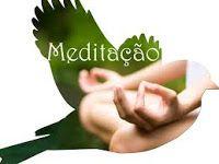Escola Mystica / Escola Mística: Curso de Meditação