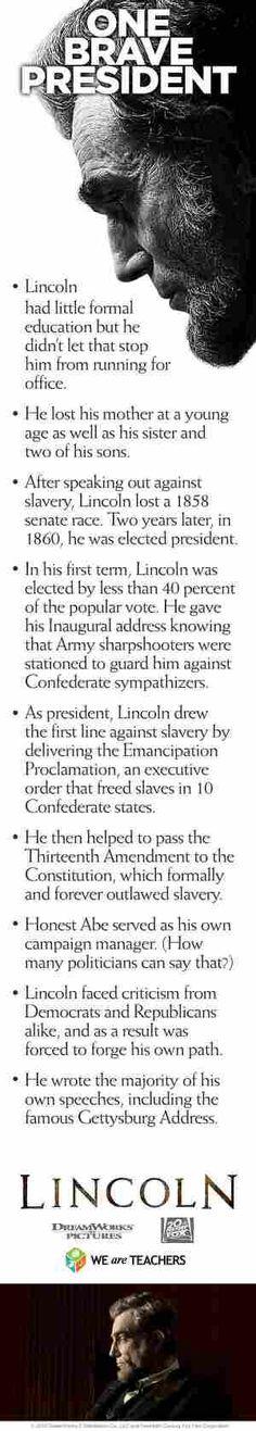 ::::ﷺ♔❥♡ ♤ ✿⊱╮☼ ☾ PINTEREST.COM christiancross ☀ قطـﮧ ⁂ ⦿ ⥾ ⦿ ⁂  ❤U◐ •♥•*⦿[†] :::: Lincoln