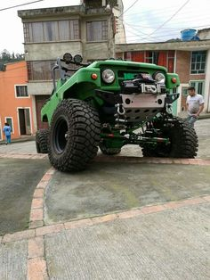 Nissan Patrol made in Colombia Nissan Patrol, Cars And Motorcycles, Offroad, Vintage Cars, Monster Trucks, Outdoors, Vehicles, Board, Collection