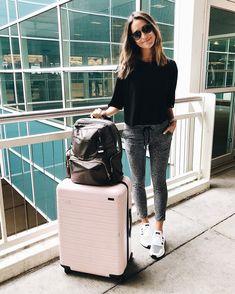 5df894fe8fa lauren sims instagram round-up Lauren Kay Sims