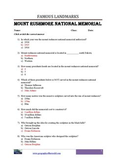 bodies of water questions and answers geography printable worksheets pdf geography worksheets. Black Bedroom Furniture Sets. Home Design Ideas