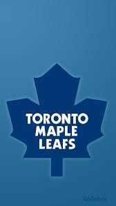 Image result for toronto maple leafs wallpaper for iphone