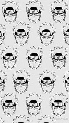 Kakashi Sensei, Naruto Shippuden Sasuke, Madara Uchiha, Naruto Art, Anime Naruto, Manga Anime, Manga Art, Wallpapers Naruto, Animes Wallpapers