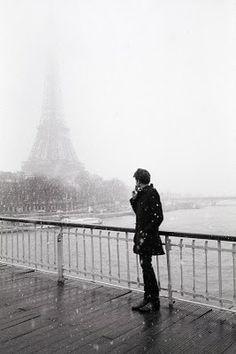 Paris, J'Taime