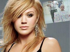 """Stronger (What Doesn't Kill You)"" de Kelly Clarkson"