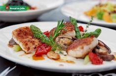 Meat, Chicken, Food, Daughter, Essen, Meals, Yemek, Eten, Cubs