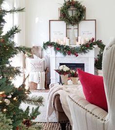 460 best christmas ideas 2018 images in 2019 christmas decor rh pinterest com