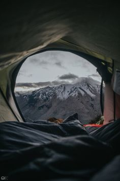 World Camping. Tips, Tricks, And Techniques For The Best Camping Experience. Camping is a great way to bond with family and friends. Yet, you may not want to try it because you think it's difficult. Camping And Hiking, Camping Survival, Tent Camping, Outdoor Camping, Women Camping, Backpacking, Rain Camping, Toddler Camping, Walmart Camping