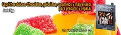 Más info en http://www.circulo.es/libros/annie-rigg-caprichos-dulces/06621