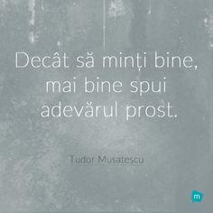 Citat Marc Aureliu, Citat Fericire : Fericirea depinde de calitatea gândurilor noastre. :: Maxioms.ro