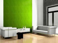 อยากได้งานแบบนี้สั่งได้ที่ line : signdd  ค่าาาาาาาา      3d wall panels - sands design