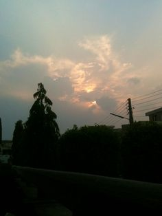 <3 loved it while capturing !!