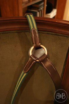furniture detail julie browning bova home collection for stanford furniture httpwww browning furniture