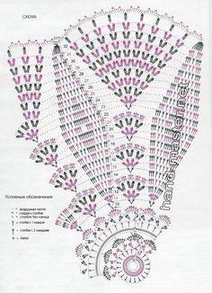 salfetka-nezhnaya-siren-shema.jpg (806×1114)