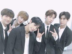 Knk Kpop, Fans Cafe, Korean Bands, January 1, Pop Rocks, Shinee, Kdrama, Rapper, Tinkerbell