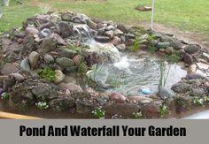 6 Best Garden Layouts And Designs