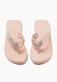 Neueste Kollektion Von Mens Slippers New Winter Warm Easy Close Cosy Luxury Indoor Slip On Shoes Size Hausschuhe Kleidung & Accessoires