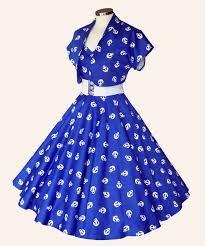 50's dresses - Google Search