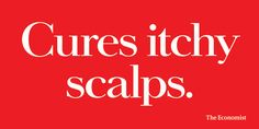 cures-itchy-scalps[1]