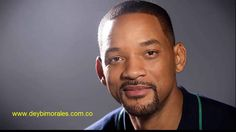 Transexual confirma homosexualidad de WILL SMITH