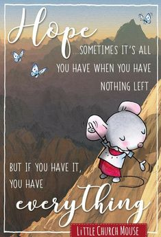Amen Little Church Mouse, Got to Elevations of Hope! Message Quotes, Prayer Quotes, Bible Verses Quotes, Faith Quotes, Gospel Quotes, Scripture Verses, Spiritual Prayers, Spiritual Quotes, Positive Quotes