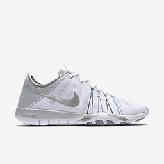 Nike Free TR 6 Women s Training Shoe 79e447908752b