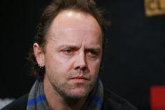 http://www2.pictures.gi.zimbio.com/Lars+Ulrich+Rock+Hall+Fame+Announces+2009+IHunDrfs-Lxl.jpg
