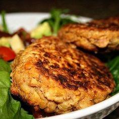 My recipe on Kleenex Mums My Recipes, Recipies, Corned Beef, Salmon Burgers, Chicken, Ethnic Recipes, Food, Kitchen, Diet