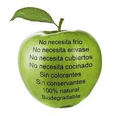 Fruta, el mejor tentempié Honeydew, Fruit, Healthy, Food, Medicine, Clean Eating Diet, Preserve, Juices, Food Items