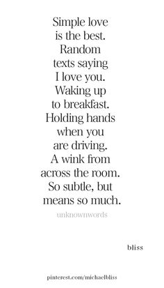I love this to beautiful man - Parenting Quotes To Live By, Me Quotes, Motivational Quotes, Inspirational Quotes, Say I Love You, My Love, Relationship Quotes, Relationships, Love And Marriage