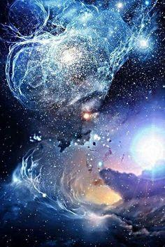 740 Ideas De Maravillas Del Universo Universo Nebulosas Nebulosa