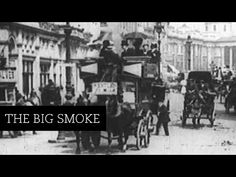 """(Part 2/8) New York: A Documentary Film - Episode One: The Country and The City (1609-1825) - YouTube   """"Bookology""""   Pinterest   Country, Documentaries and ..."""