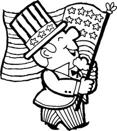 Marvelous Http://www.allfreecoloringpages.net/memorial Day Clip Art Black And White/ Memorial  Day Images, Memorial Day Pictures, Memorial Day Wallpapers, Memorial Day ...