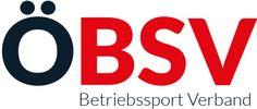 http://www.betriebssport.at/companyfit/