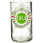 Home Comforts: DRH Collection retro cola tumbler #home