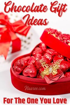 Need chocolate gift ideas for your loved ones? Find a list of chocolate gift basket ideas from #SHOPonSHEROES and satisfy their sweet tooth cravings with scrumptious sweet indulgences and chocolate gifts #sweets #chocolate #gift #Diwali #festive #hamper #artisanal #homemade Work From Home Business, Creative Business, Business Ideas, Online Business, A Food, Good Food, Healthy Habbits, New Recipes, Healthy Recipes