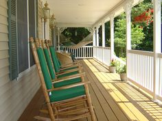 Sonic 24 vinyl porch railing kits. Porch Railing Kits, Vinyl Railing, Deck Railings, Aesthetic Value, Porch Ideas, Stairs, Outdoor Decor, Home Decor, Stairway