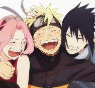 Mangaku.co.id | Naruto