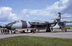 Visit this site for a Vickers Valiant B Picture and information! This Free Vickers Valiant B Picture is ideal for School work and internet projects. Exclusive Unique Gallery of Military Aircraft pictures including this free picture of Vickers Valiant B Air Force Aircraft, Navy Aircraft, Ww2 Aircraft, Military Jets, Military Aircraft, Vickers Valiant, V Force, Avro Vulcan, Bomber Plane