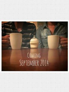 For future reference: 20 Pregnancy Reveal Announcement Ideas - SohoSonnet Creative Living