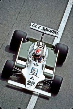 Williams Formula 1, Williams F1, F1 Racing, Racing Team, Grand Prix, Clay Regazzoni, Mclaren F1, Classic Motors, Car And Driver