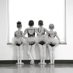 It's Bring a Friend week at Dance Designs!! Share your love of dance with a friend!