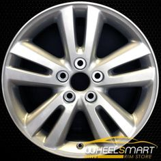 31 best toyota rims wheels images in 2019 cars chrome wheels rh pinterest com