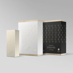 Present your perfume Packaging Boxes as if it is spilling out and spreading its whiff everywhere by Dawn Printing. Perfume Packaging, Tea Packaging, Luxury Packaging, Bottle Packaging, Cosmetic Packaging, Beauty Packaging, Packaging Boxes, Packaging Design Box, Product Packaging