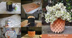 10 ongelofelijk creatieve ideetjes met plastic lepels (AANRADER)